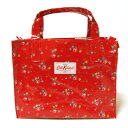 【SALE★%OFF!<br> 】【CathKidst