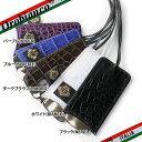 【OROBIANCO】オロビアンコ CALZETT 携帯用シューホーン 靴べら 【あす楽対応】