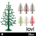 【送料無料】Lovi(ロヴィ) クリスマスツリー Momi-...