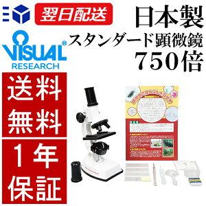 【クーポンあり】新日本通商 学習用 スタンダード顕微