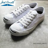 ����С��� �������б� 25.5cm-30.0cm ����å��ѡ����� ��ۥ磻�� Converse Jack Purcell white ��� ���ˡ�����