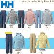 ヘリーハンセン   スカンザヘリー レインスーツ ユニセックス ナイロンジャケット ウインドブレーカー レインウェア 雨具 メンズ レディース ウィメンズ 北欧 HELLY HANSEN Scandza Helly Rain Suit HOE11400