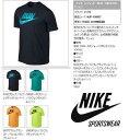 ナイキ レジェンド RUN SWOOSH Tシャツ ランニング NIKE DRI-FIT T Shirts Runners & Trainning