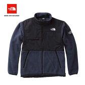 ザ ノースフェイス デナリジャケット(メンズ) フリースジャケット The North Face Mens Denali Jacket NA61631 (UN)アーバンネイビー
