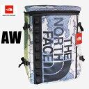 ザ ノースフェイス 再入荷! 2017新色 送料無料 BCヒューズボックス The North Face BC Fuse Box 30L NM81630 (AW...