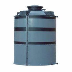 スイコー МC型大型容器5000L ※メーカー直送品 MC-50000