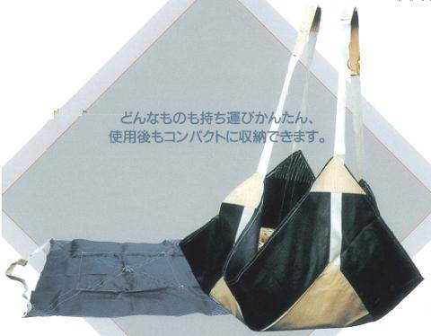 小泉製麻 バロンモッコ 3.0m×3.0m NO630の商品画像