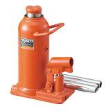 トラスコ油圧ジャッキ 10トン(1台価格) (TOJ-10)