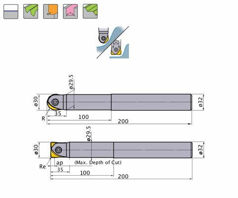 SUSピンTRX・ABボタン 表面処理 材質 規格 入数