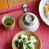【小鹿田焼 飯碗 大】テーブルウェア お茶碗 器 和食器 皿山 おんた焼き ギフト■ あす楽■ ラッピング無料