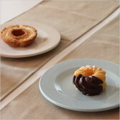 【Piet Hein Eek FAT crockery collection Small Plate】皿 食器 洋食器 テーブルウェア ギフト sale■ あす楽■ ラッピング無料