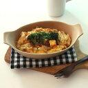 【4th market radish オーバルベーキング】食器 ラディッシュ オーブン 4th-market フォースマーケット ギフト■ あす楽■ ラッピング無料