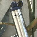 【STANLEY スチールウォーターボトル 0.79L】スタンレー 水筒 アイス用 ギフト■ あす楽■ ラッピング無料