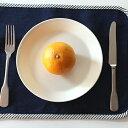 【knIndustrie ブリックレーン テーブルナイフ】カトラリー ナイフ 大きめ ヴィンテージ感■ あす楽■ ラッピング無料