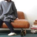 【送料無料】【開梱 設置 無料】【Dress a sofa】【Buns sofa Leather】【家具 ソファ クラスカ ドレス バンズ レザー】【メーカー直送..