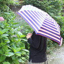 ショッピング重 【totes A100 Manual Tiny Umbrella】傘 日傘 トーツ コンパクト ギフト■ ラッピング無料