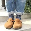 【TWINE SOCKS 化学染料染め】靴下 くつ下 ソックス 手紬ぎ 綿 ファッション ギフト■ あす楽■ ラッピング無料