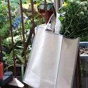 【tarasukin bonkers 野菜トート S】タラスキン ボンカース バッグ ショッピングバッグ bag トート トートバッグ ギフト■ 送料無料■ あす楽■ ラッピング無料