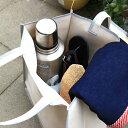 【tarasukin bonkers 野菜トート M】タラスキン ボンカース バッグ ショッピングバッグ bag トート tote ギフト■ あす楽■ ラッピング無料