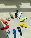 ショッピングミュール ハンドメイドスクエアートゥー Hミュール ペタンコ靴 オフィス お家時間 ソックス 04-0311 韓国 韓国グッズ