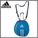 アディダス adidas サッカー スポーツバック ボールバッグ 1個入