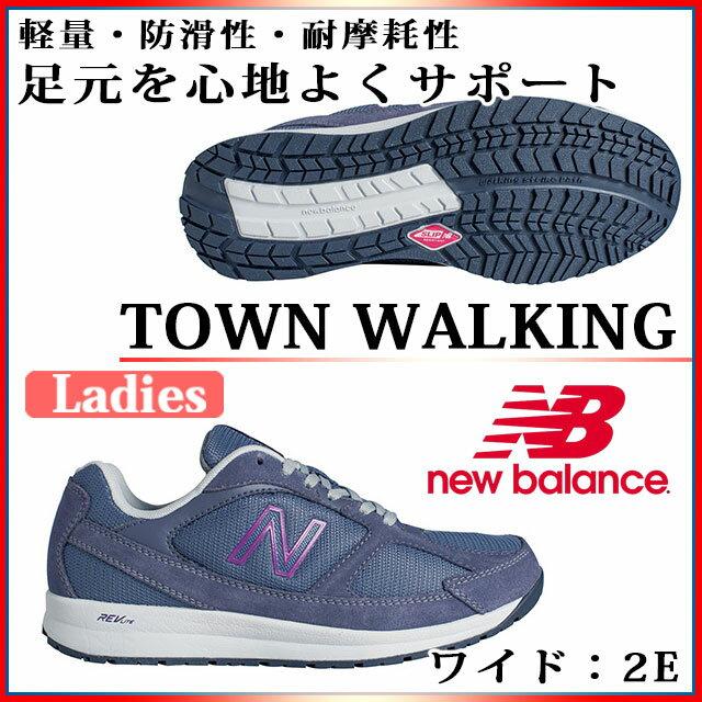 NewBalance(�˥塼�Х��)�����������塼��WW484NB12ETownWalking(�֥롼/�ѡ��ץ�)(�磻�ɡ�2E)���̥��å�������⤤�ɳ������������������Ϥ褯���ݡ��Ȣ����ե����ʡ��դ��ڥ�ǥ�������
