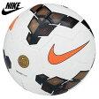 ナイキ サッカーボール プレミアチーム FIFA SC2274 NIKE
