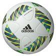 アディダス adidas エレホタ ERREJOTA 5号球 AF5100 サッカー サッカーボール5号