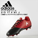 adidas アディダス ジュニア サッカー スパイク エース 17.4 AI1 J