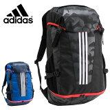 アディダス FB バックパック リュックサック スポーツバッグ BJY08 adidas