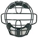 SSK エスエスケイ 野球 キャッチャー 少年軟式用 マスク C 号球対応 CNMJ110CS-9096