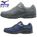 е▀е║е╬ ежейб╝енеєе░ е╖ехб╝е║ LD AROUND M MIZUNO B1GC1725 е╣е╦б╝елб╝ есеєе║