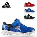 ☆アディダス キッズ スニーカー 19.0〜24.0cm アディダスファイト EL K LG adidas 子供靴