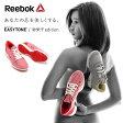 ☆リーボック イージートーン レディース スニーカー 紗栄子 edition Reebok EASYTONE2.0 ウォーキングシューズ
