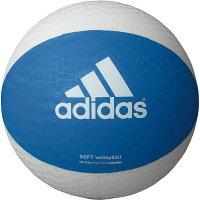アディダス ソフトバレーボール adidasの画像