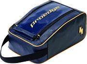 エスエスケイ 野球 Proedge プロエッジ エキップメントケース シューズバッグ 用具入れケース EBA9000 SSK