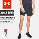 ☆ネコポス アンダーアーマー メンズ ショートパンツ UA パーペチュアル ショーツ ヒートギア フィッティド トレーニング マラソン ランニング サッカー 1320978 あす楽対応可