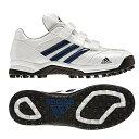 ☆◎【訳あり】adidas (アディダス) 野球スパイク トレーニングシューズ アディピュア TR G59353 【メンズ】