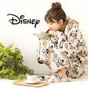 \2245円オフで2245円★12/11 午前2時まで/ ディズニー公式 着る毛布 ルームウェア か