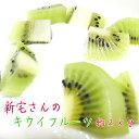 和歌山有田 新宅さんのキウイフルーツ(ヘイワード) 約2kg
