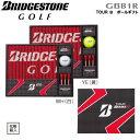 ブリヂストンゴルフ TOUR B B330X ボールギフト G6B1R [2016年モデル] [有賀園ゴルフ]