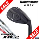ブリヂストン BRIDGESTONE GOLF TOUR B...