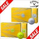 日本正規品 golf ゴルフ用品 ゴルフボール メンズ 男性 warbaird callaway 楽天 通販