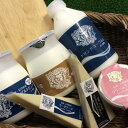 【沖縄県へ発送不可】贈り物に 長門牧場ナチュラルチーズ・ヨーグルトセットクール冷蔵便
