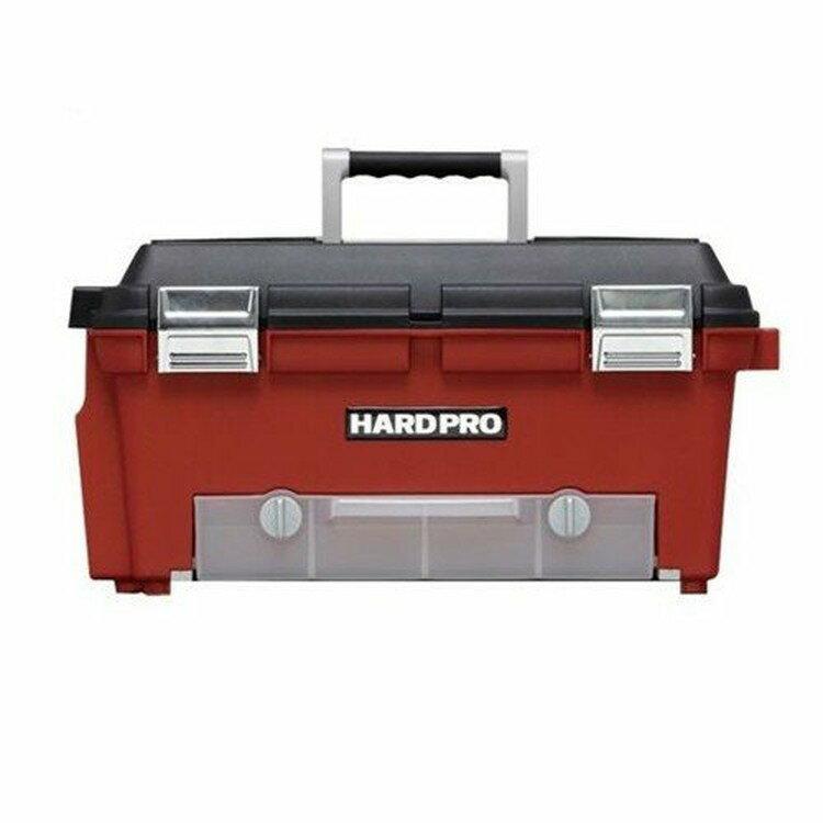 工具箱ツールボックスハードプロ52工具セット工具入れ工具アイリスオーヤマ