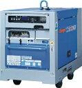 【取寄品】【デンヨー】デンヨー 防音型ディーゼルエンジン溶接機 DAT300LS[デンヨー 溶接用品工事用品溶接用品エンジン溶接機]【TN】【TD】 P01Jul16