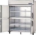 【取寄品】【福島工業】福島工業 業務用タテ型冷蔵庫 URD1...