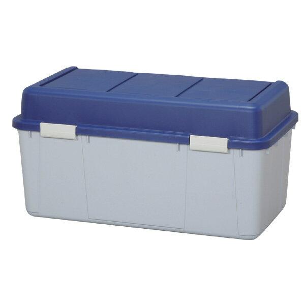 屋外収納 ワイドストッカー AZ-860送料無料 あす楽対応 収納ボックス コンテナ 工具…...:arimas:10018412