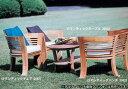 ロマンティックテーブル 20829【JB】※代引不可【TD】 P19Jul15