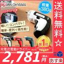 充電式電動ドライバー RD110 アイリスオーヤマ送料無料 ...